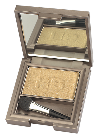 RS Make up - Eyelights - Gold 650
