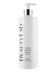 BeautyLab - Total Bodycare Intense Moisture Rescue Cream 500ml KABINE