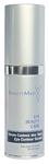 BeautyMed - Eye Contour Serum 15ml