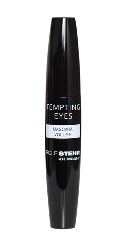 RS Make up - Tempting Eyes - Mascara Volume TESTER