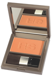 RS Make up - Blush - Peach 460