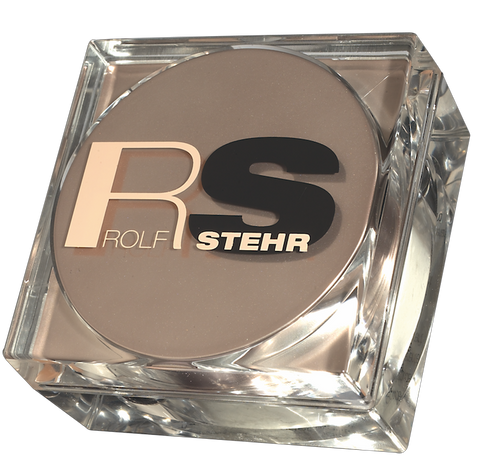 RS Make up - Trans-Fix Powder - Transparent 100