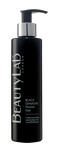 BeautyLab - Black Diamond Pyruvic Gel 200ml KABINE