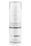 RS DermoConcept - Sensitive Skin - Re-Balancing Hydro Cream 150ml KABINE