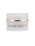 BeautyLab - Anti Ageing Tripeptide Collagen Neck Cream 50ml