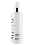BeautyLab - Glyco Peel / Active Prepping Solution 200ml KABINE