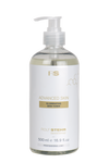 RS DermoConcept - Advanced Skin - Illuminating Skin Toner 500ml KABINE