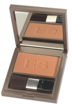 RS Make up - Blush - Caramel 450