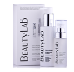 BeautyLab - Glyco Peel / Active Skin Resurfacing Set