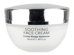 RS DermoConcept - Sensitive Skin - Soothing Face Cream 50ml - TESTER