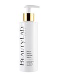 BeautyLab - Anti Ageing Relax Neuropeptide Serum 200ml KABINE