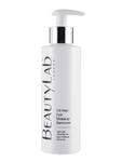 BeautyLab - Essential Skincare Oil-free Makeup Remover 200ml KABINE