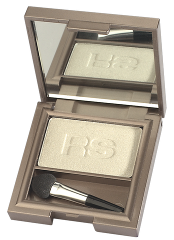 RS Make up - Eyelights - Snow 610