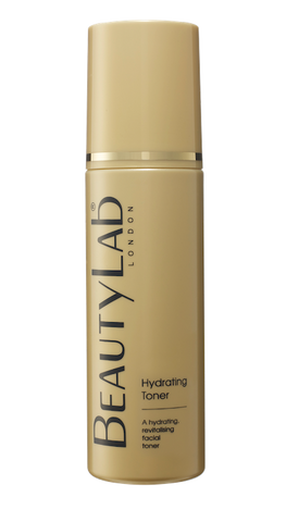 BeautyLab - Anti Ageing Hydrating Toner 200ml