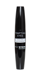 RS Make up - Tempting Eyes - Mascara Waterproof TESTER
