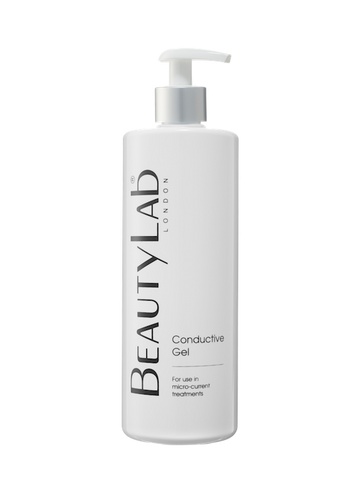 BeautyLab - Specials - Conductive Gel 500ml KABINE
