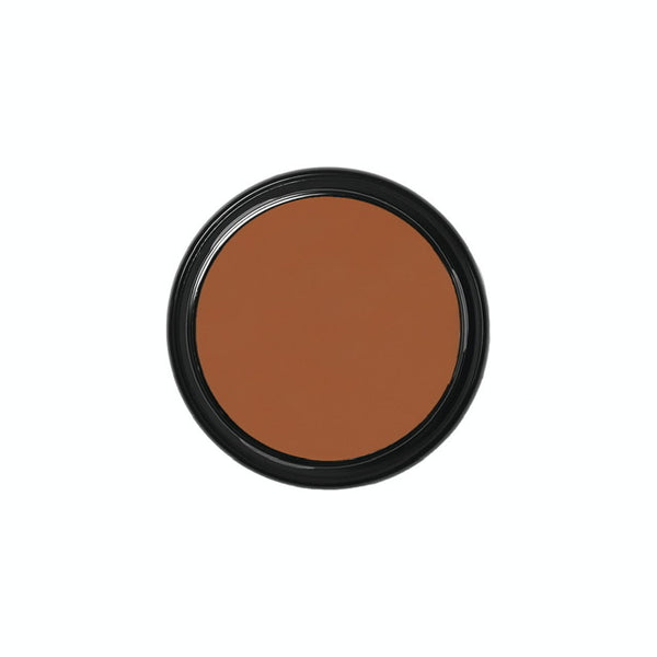 Ben Nye DARK Creme Highlight 7gm