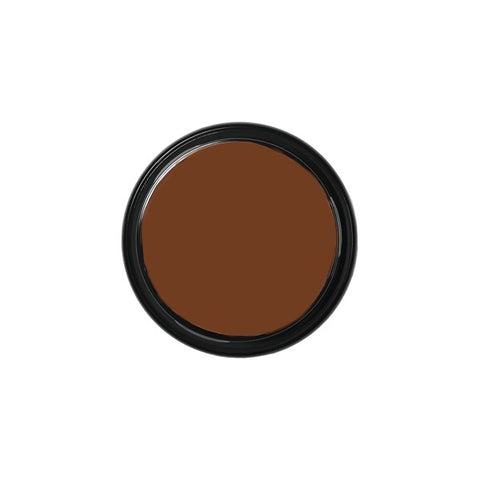 Ben Nye NATURAL BROWN Creme Shadow 7gm