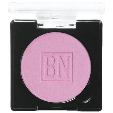 Ben Nye MISTY LILAC Pressed Eye Shadow 3.5gm