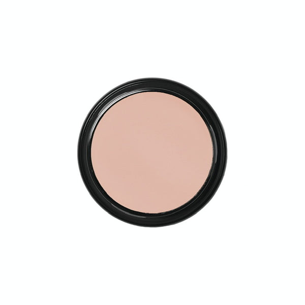 Ben Nye EXTRA LITE Creme Highlight 7gm