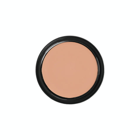 Ben Nye LITE Creme Highlight 7gm