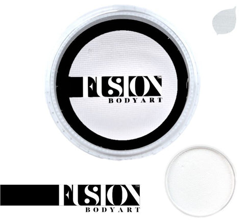 Fusion PRO PARAFFIN WHITE 32gm (limited edition)