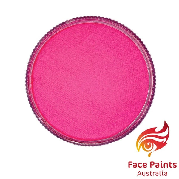 FPA 30gm Neon PINK