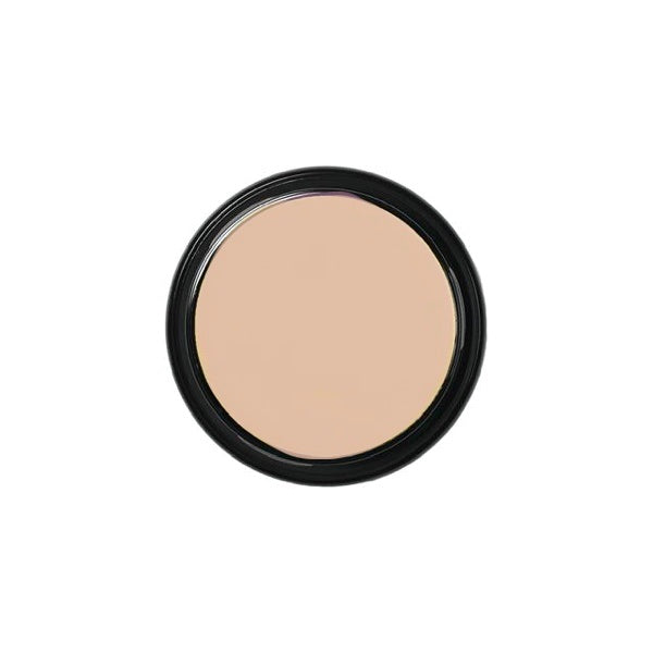 Ben Nye ULTRALITE Creme Highlight 7gm