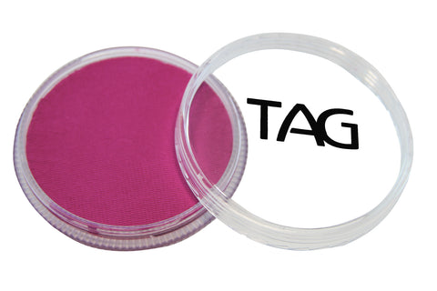 TAG body art REGULAR FUCHSIA 32gm