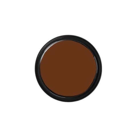 Ben Nye CONTOUR BROWN Creme Shadow 7gm