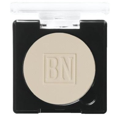Ben Nye TOAST Pressed Eye Shadow 3.5gm