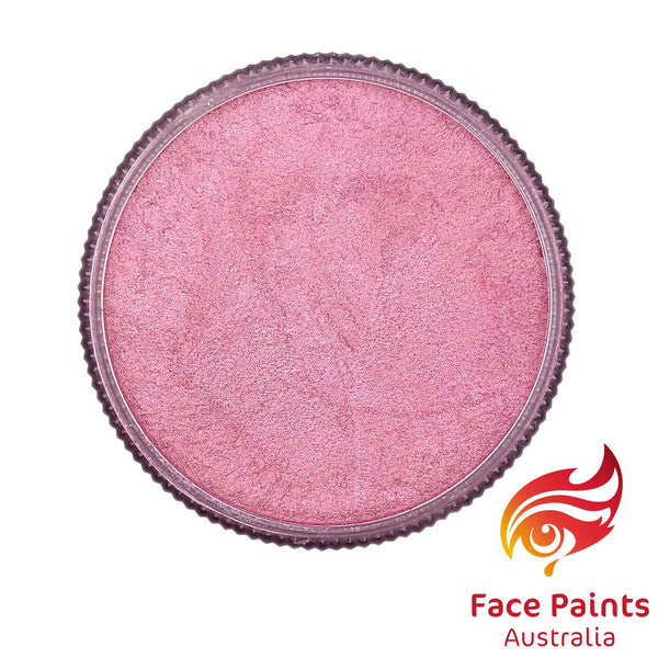 FPA 30gm Metallix FAIRY FLOSS