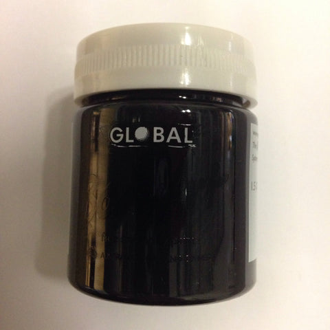 BLACK Global Colours Body Art liquid paint 45ml