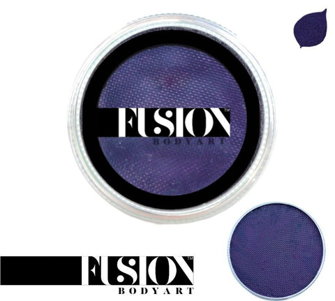 Fusion PRIME DARK BLUE 32gm