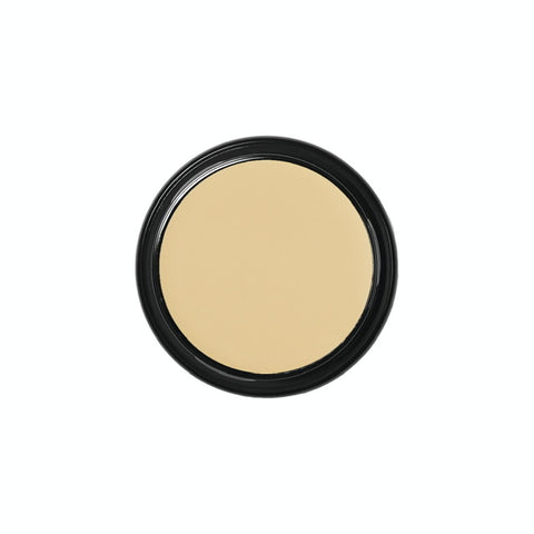 Ben Nye BANANA LIGHT Creme Highlight 7gm