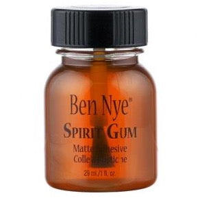 Ben Nye Spirit Gum 29ml