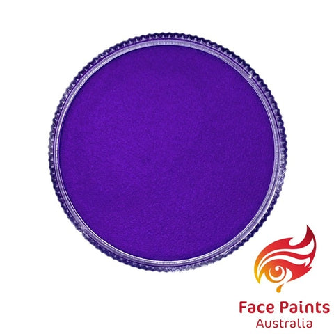 FPA 30gm Neon PURPLE
