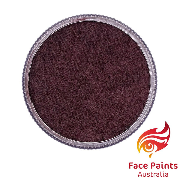 FPA 30gm Metallix CLARET