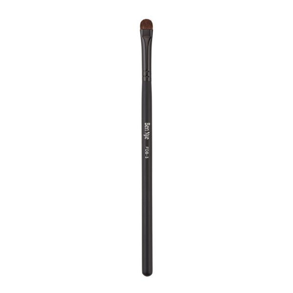 Ben Nye Medium Smudge Brush FDB-8