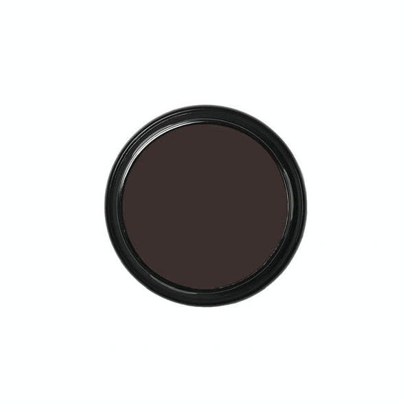 Ben Nye MIDNITE BROWN Creme Shadow 7gm