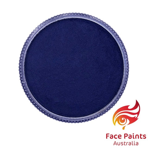 FPA 30gm Essential BLUE DARK