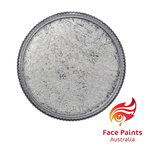 FPA 30gm Metallix ULTIMATE SILVER