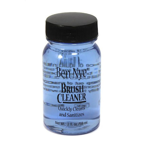 Ben Nye BRUSH CLEANER 59ml