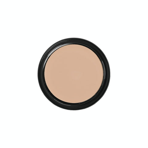 Ben Nye NATURAL LITE Creme Highlight 7gm