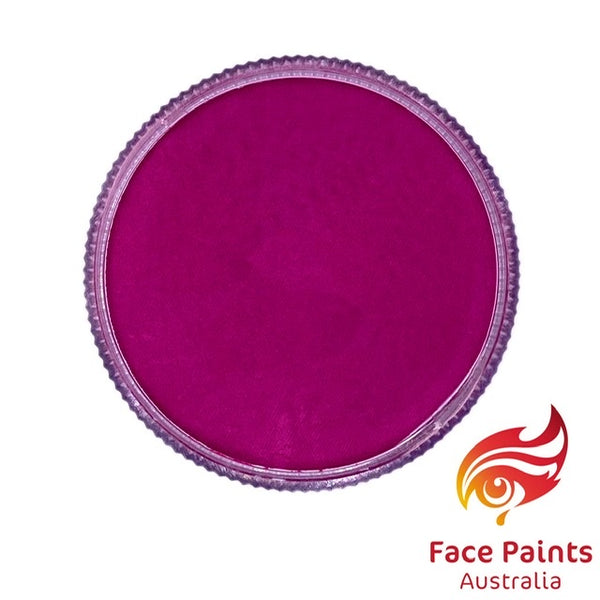 FPA 30gm Neon PASSION PINK