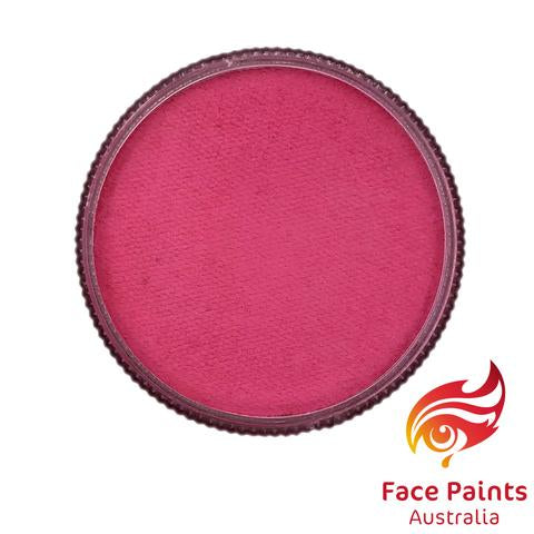 Face Paints Australia Essential PINK