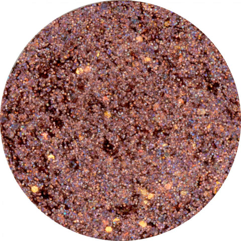 "Amerikan Body Art Glitter Creme ""SUPERNOVA"" 7gm"