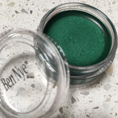 ben nye lumiere creme colour JADE