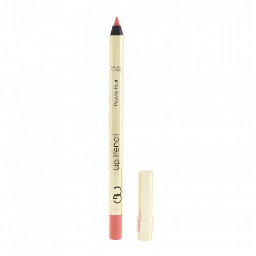 Gerard Lip Pencil PEACHY KEEN .042oz