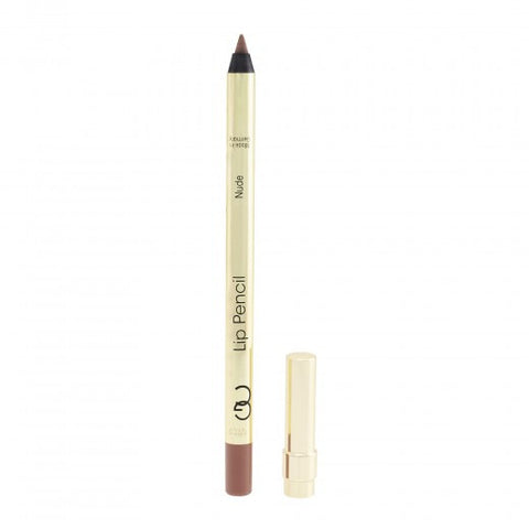 Gerard Lip Pencil NUDE .042oz